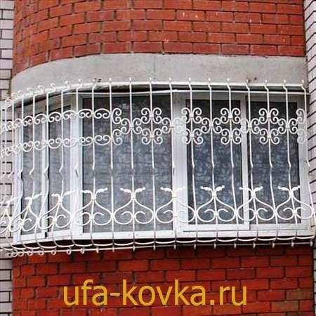 Кованые решетки на балконы и лоджии купить решетку на балкон.